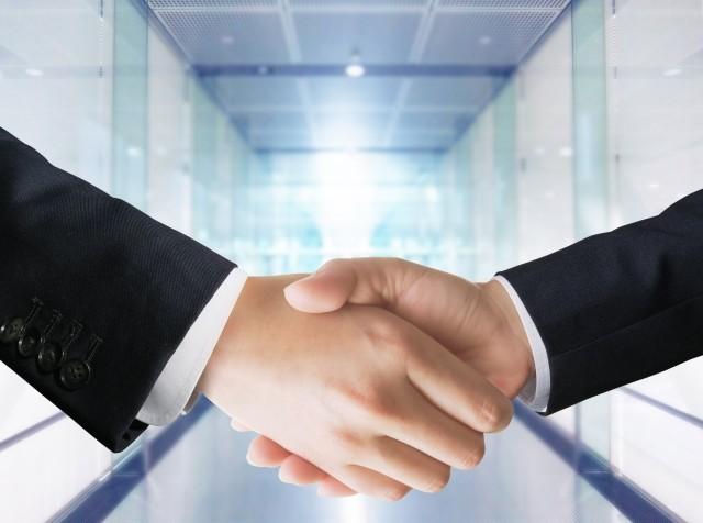 融資の契約